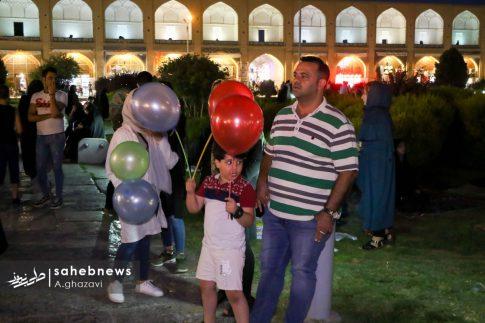 عید غدیر اصفهان (25)