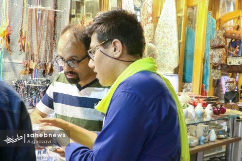 عید غدیر اصفهان (3)