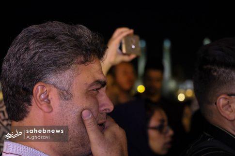 عید غدیر اصفهان (31)