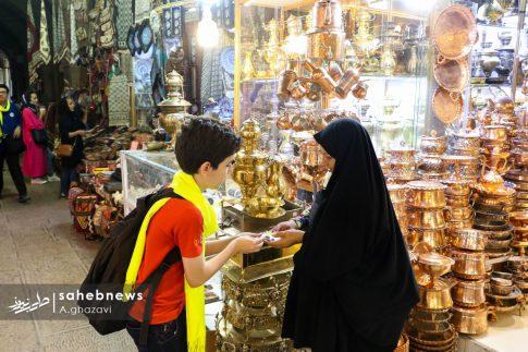 عید غدیر اصفهان (7)