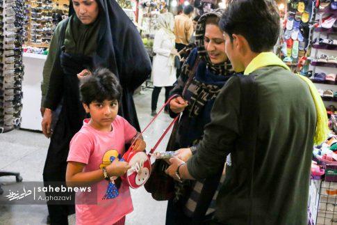 عید غدیر اصفهان (9)