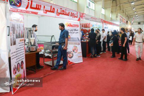 نمایشگاه اصفهان (19)