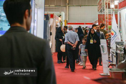 نمایشگاه اصفهان (22)