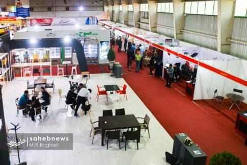 نمایشگاه اصفهان (27)