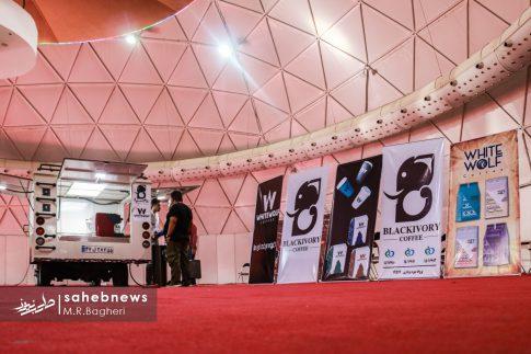 نمایشگاه اصفهان (7)