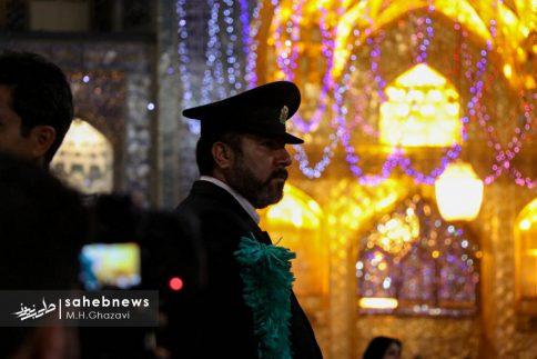 MASHHAD98-021