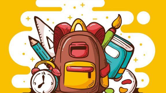 help-students-mehr97-1024x1024