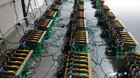 mining_rigs_1