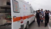 اصفهان-+حوادث+رانندگی