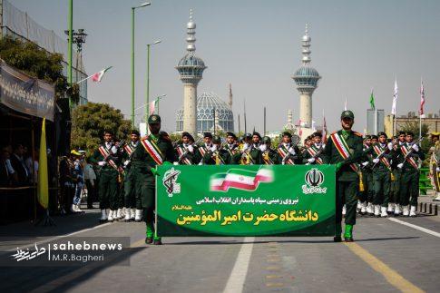 رژه هفته دفاع اصفهان (16)