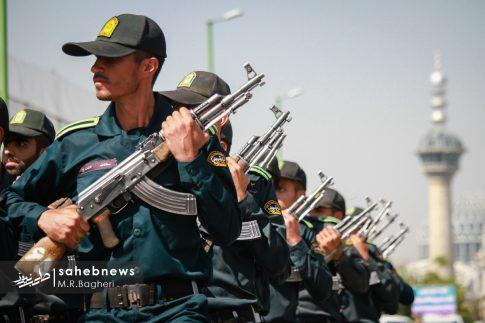 رژه هفته دفاع اصفهان (24)