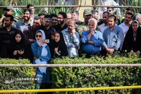 رژه هفته دفاع اصفهان (25)