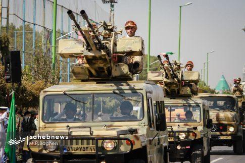 رژه هفته دفاع اصفهان (28)