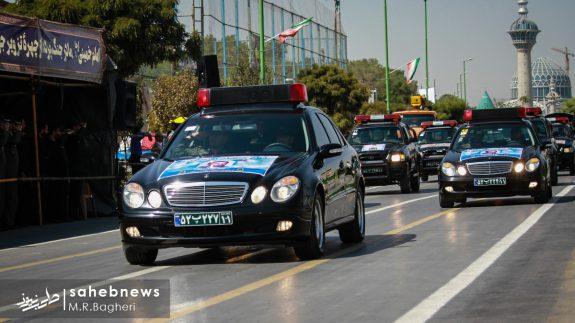 رژه هفته دفاع اصفهان (33)