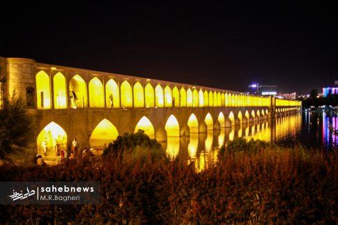 شب اصفهان (16)