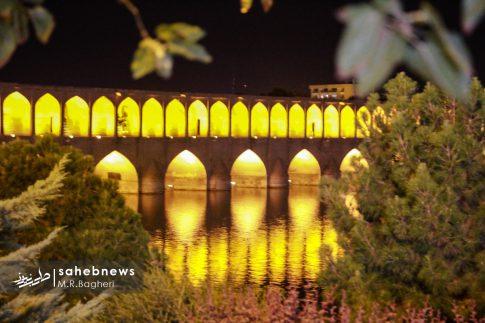 شب اصفهان (17)