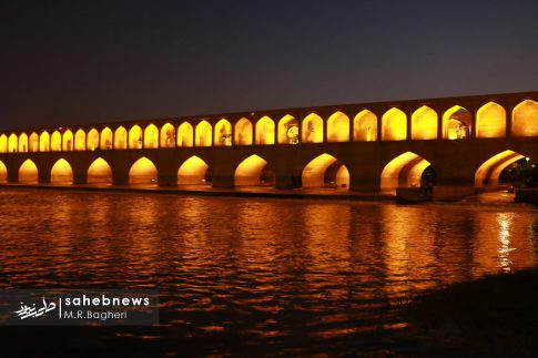 شب اصفهان (18)