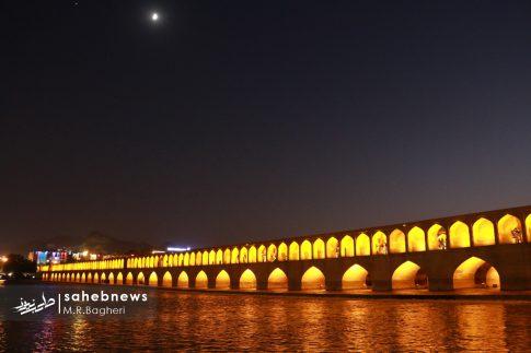 شب اصفهان (19)