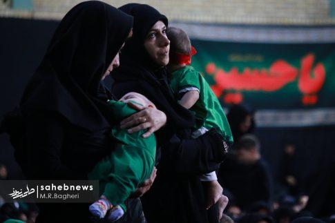 شیر خوارگان اصفهان (11)