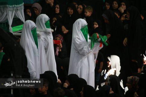 شیر خوارگان اصفهان (18)