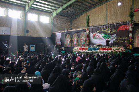 شیر خوارگان اصفهان (2)