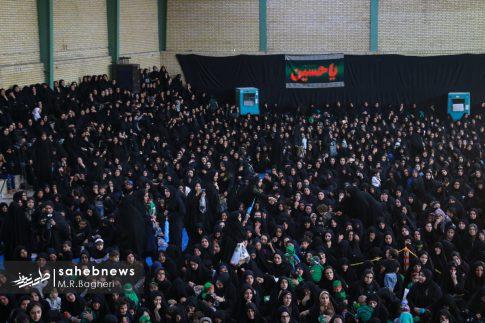 شیر خوارگان اصفهان (21)