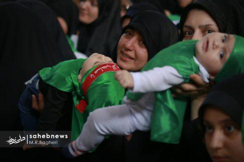 شیر خوارگان اصفهان (22)
