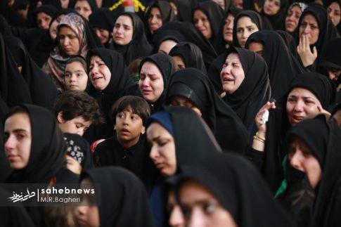 شیر خوارگان اصفهان (24)