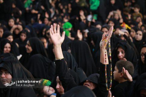 شیر خوارگان اصفهان (25)