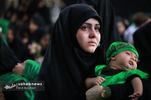 شیر خوارگان اصفهان (29)