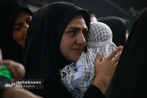 شیر خوارگان اصفهان (30)