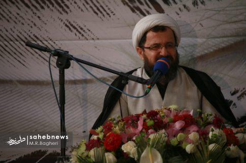 شیر خوارگان اصفهان (6)