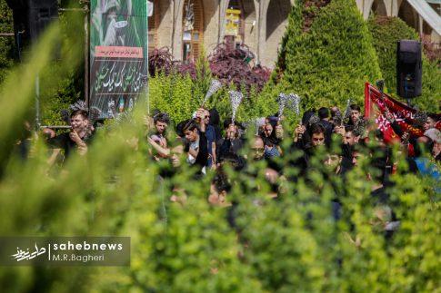 عاشورا اصفهان (10)
