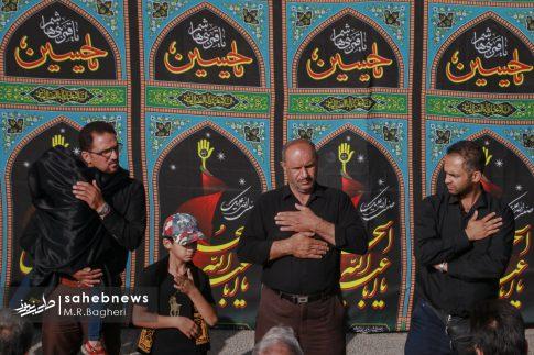 عاشورا اصفهان (11)