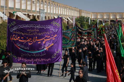 عاشورا اصفهان (13)