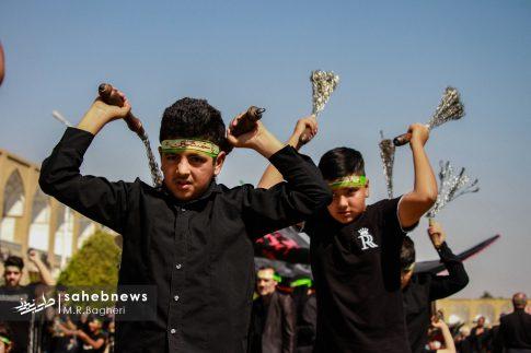 عاشورا اصفهان (14)