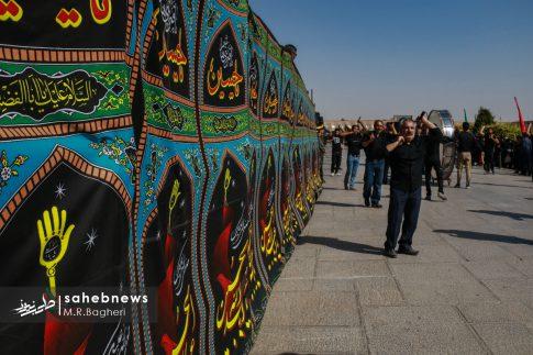 عاشورا اصفهان (15)