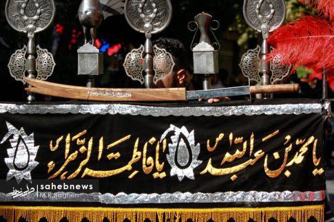 عاشورا اصفهان (3)