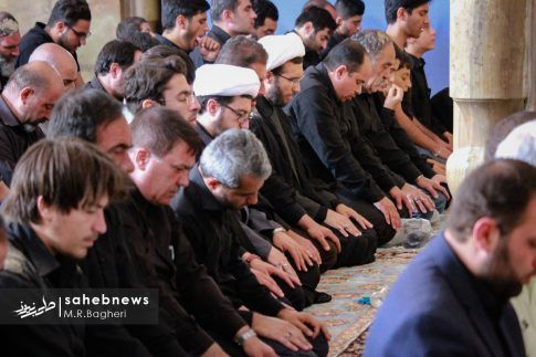 نماز ظهر عاشورا (18)