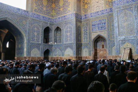 نماز ظهر عاشورا (7)