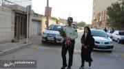 پلیس اصفهان (9)