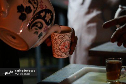 چایی محرم (14)