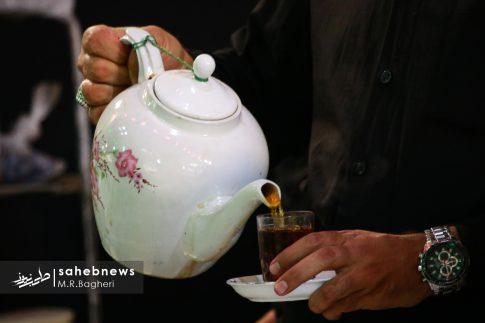 چایی محرم (17)