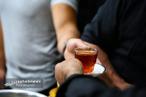 چایی محرم (19)