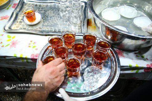 چایی محرم (20)