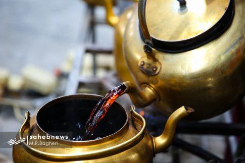 چایی محرم (21)