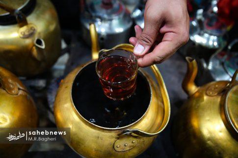 چایی محرم (22)