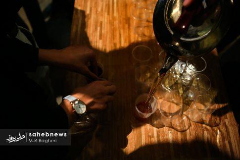 چایی محرم (24)