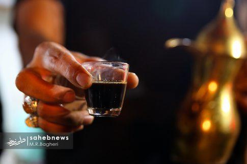 چایی محرم (25)