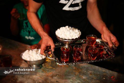 چایی محرم (27)